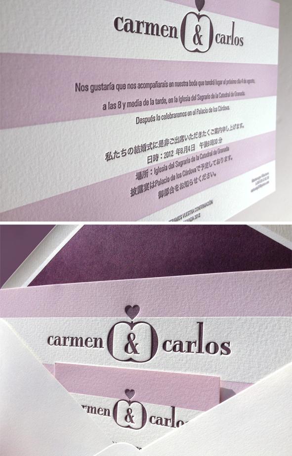 Carmen-y-Carlos-1