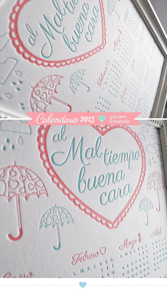 calendario-2013-