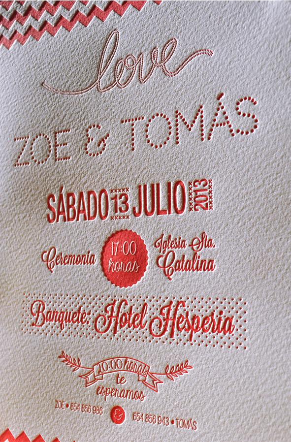 Zoefotos21