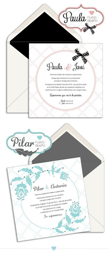 Paula-y-Pilar