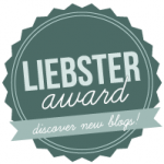 premios-liebster-awards-L-TDsbtr-150x150