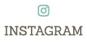 lovelypaper-instagram