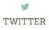 lovelypaper-twitter