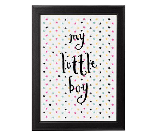 littleboynegro