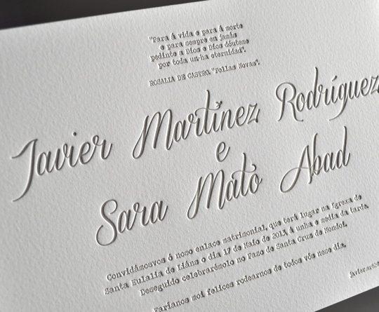 tipografico