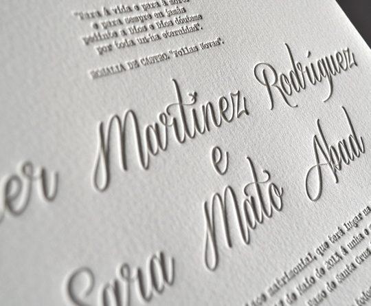 tipografico2