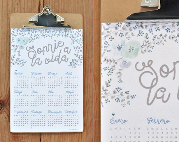 calendariofloral1
