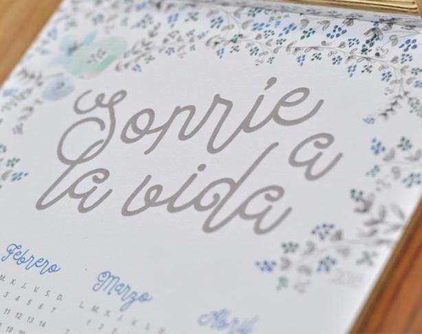 calendariofloral2