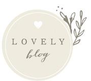 lovelypaper-blog