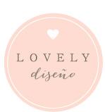 lovelypaper-diseños