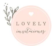 lovelypaper-invitaciones
