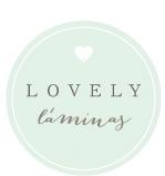 lovelypaper-laminas