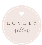 lovelypaper-sellos