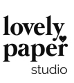 Lovelypaper