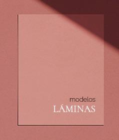 Modelos Láminas